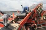 Spajanje transportnih traka Hrvatska