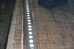 Gumeni-nosaci-amortizeri-ralica-snijeg-slika-30455922