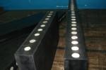 Gumeni-nosaci-amortizeri-ralica-snijeg-slika-30455924
