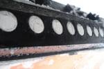 Gumeni-nosaci-amortizeri-ralica-snijeg-slika-31915446