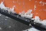 Gumeni-nosaci-amortizeri-ralica-snijeg-slika-31915488