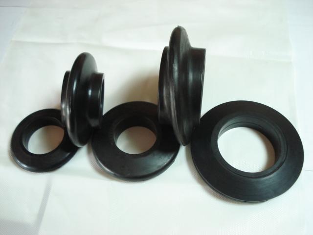 Gumeni prstenovi za valjke